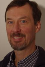 Dr. Luc Janssens